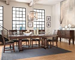 Dining Room Table Sales by Dining Room Mossholders Design Center Furniture In Sheridan Wy