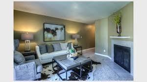 Houses For Rent With 3 Bedrooms Waverly Gardens Apartments For Rent In Portland Or Forrent Com