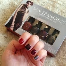 mani monday u2013 opi san francisco collection u2013 alleyhope