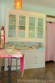kitchen accessories shabby chic home design vintage kitchen white