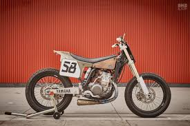 garage lexus zaventem a yamaha tracker inspired by the eames lounge chair flat tracker