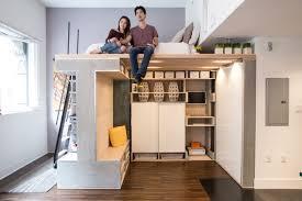 2 bedroom apartment san francisco mattress a tiny apartment in san francisco photo