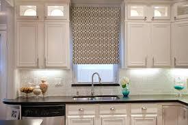 kitchen sink window ideas no window kitchen sink ideas kitchen sink window treatment