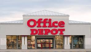 office depot 2190 wichita ks 67226