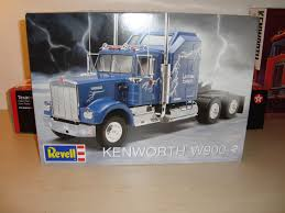 kenworth truck builder model truck builder com