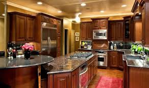 best kitchen cabinets for the money best kitchen cabinets review guide give your kitchen a gorgeous