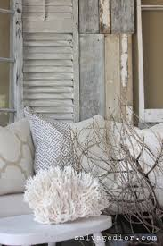 Beach Decor Home by Best 20 Rustic Beach Decor Ideas On Pinterest Nautical Bedroom