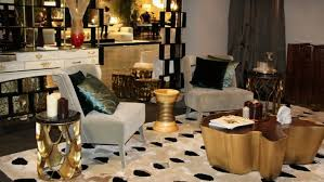 home interior trends 2015 the 7 most trendy brands at maison et objet september 2015