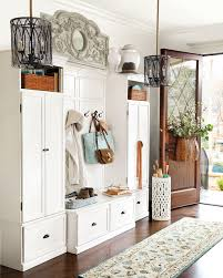 Tall Entryway Cabinet by 10 Pretty Entries To Transition You Into Summer How To Decorate