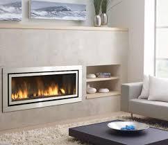 wood burning wall home performance woodburning