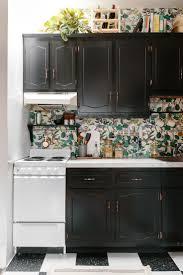 233 best renter u0027s decorating solutions images on pinterest