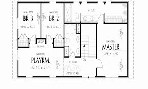cottage floor plans free uncategorized house floor plans free for impressive big house