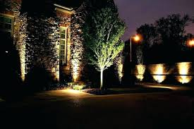 Landscape Lighting Forum Troubleshooting Landscape Lighting Landscape Lighting Transformer