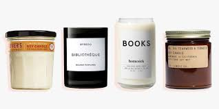 Homesickcandles 10 Best Scented Candles For Fall 2017 Decorative Scented