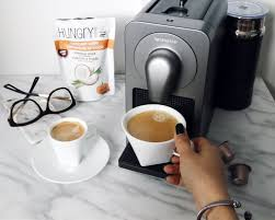 nespresso coffee october faves feat nespresso u2014 woahstyle