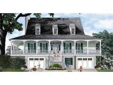 Beachfront House Plans Beach House Plans At Dream Home Source Beautiful Beach Front Homes