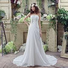 garden wedding dresses 17 best images about garden party on tea