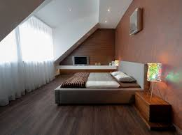 schlafzimmer mit schr ge schlafzimmer mit dachschräge gestalten 23 wohnideen luxus