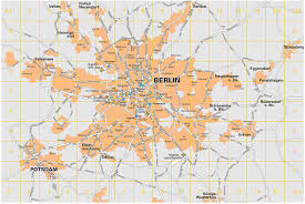 Garmisch Germany Map by Large Berlin Maps For Free Download And Print High Resolution