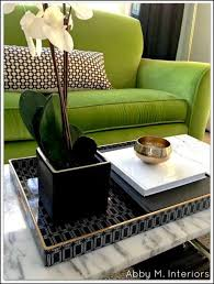 14 best green sofa living room images on pinterest green sofa a