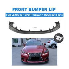 lexus is250 f sport bumper online get cheap lexus front bumper aliexpress com alibaba group