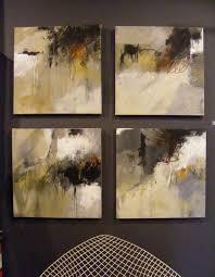 480 best art and artists i like images on pinterest artist art