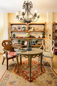 Shop In Shop Interior Designs by Where To Shop In New Delhi Shopping Guide To Mehar Chand Market