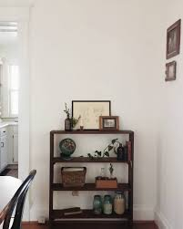 10 Mesmerizing Gifs Of Small Space Living Apartment Therapy by Pinterest Chloedebus Interior Pinterest Parisians