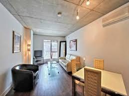 chambre a louer montreal centre ville voir 22 appartement à louer montréal centre ville région de
