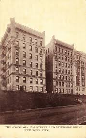 when rent cost 10 a week in new york city apartment living in 1892