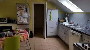 appartement a louer une chambre appartements à louer à gembloux 5030 sur logic immo be