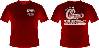 t shirt design burger mania t shirt design by viperaviator on deviantart