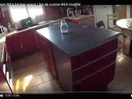 premade kitchen islands premade kitchen island biceptendontear