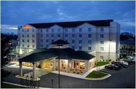 Hilton Garden Inn Falls Church - hilton garden inn winchester hotel virginia is for lovers