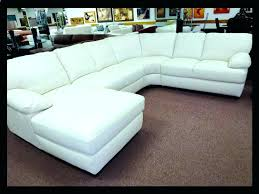 Sectional Sofa Sale Toronto Leather Sectional Sofa Bed For Sale Toronto Traditional Sofas