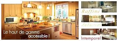 cuisine verdun laval cuisine verdun laval cuisine cuisine la chef file en