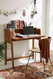 le petit bureau bureau pliant dans le petit bureau à domicile 33 exemples de photos