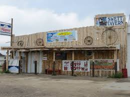abandoned town for sale be your own mayor six towns for sale right now