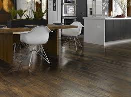 24 best shaw hardwood floors images on shaw hardwood