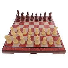 Wooden Chess Set Online Get Cheap Wooden Chess Set Aliexpress Com Alibaba Group