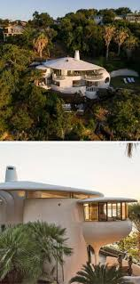 homes built into hillside 904 best architecture design u0026 graphics images on pinterest