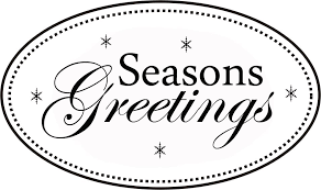 seasons greetings images free free clip free clip