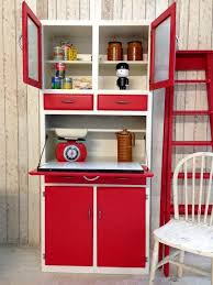 kitchen furniture cabinets best 25 vintage kitchen cabinets ideas on country