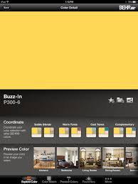 the best ipad apps for home decoration apppicker