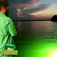 portable underwater fishing lights portable dual purpose hid fishing lights underwater fishlight