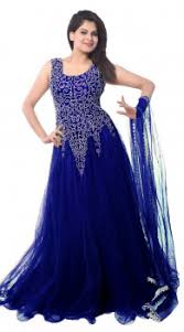 party wear gowns buy gowns online designer gowns for women party wear gowns