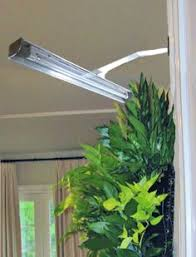 under cabinet grow light led under cabinet grow lights google search l shaped kitchen