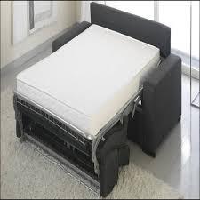 canap vrai lit canapé convertible vrai lit ikea maison