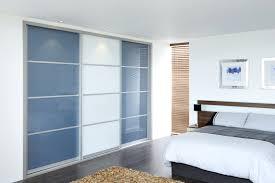 Ikea Fitted Wardrobe Interiors Wardrobes Glass Sliding Wardrobe Doors Ikea Half Price Sliding