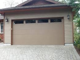 Overhead Garage Door Opener Programming Garage Door Opener Parts Linear Doors Overhead Programming